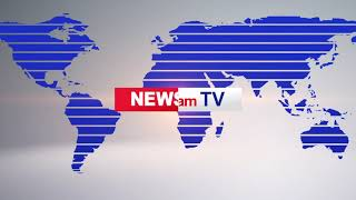NEWS.am breaking news in a video: 17.10.2018