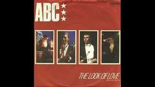 Video ABC - THE LOOK OF LOVE - THE LOOK OF LOVE (VERSION) download MP3, MP4, WEBM, AVI, FLV April 2018