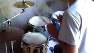 Baixar #SouEu #WSMaisUmaVez Wesley Safadão - Sou Eu (WS Mais Uma Vez) [Video Oficial] Na Bateria