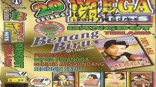 Video Dangdut Jadul Nostalgia Tahun 90an - Dangdut Kenangan Masa Lalu download MP3, 3GP, MP4, WEBM, AVI, FLV Agustus 2017