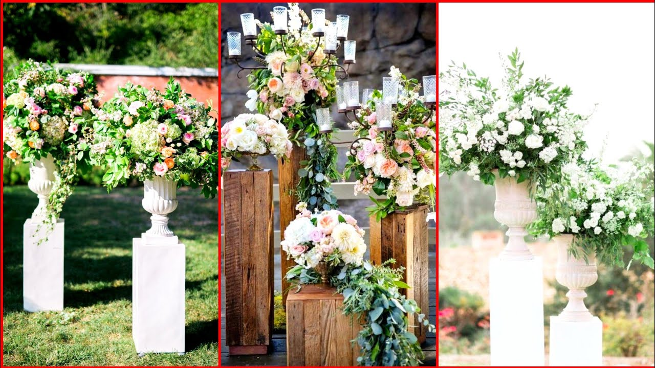 Best Flower Arrangement Ideas And Designs For 2019 Youtube
