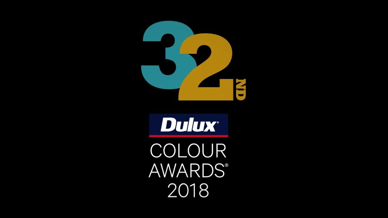Dulux Colour Awards | Dulux