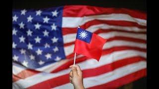 【周志杰:台湾需在中美大平衡之中寻找自己的最有利位置】1/10 #焦点对话 #精彩点评