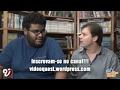 Video Quest 32 - Durarara!!