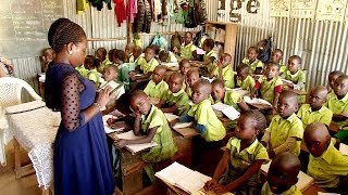 Quest for quality education gives rise to low income private schools
