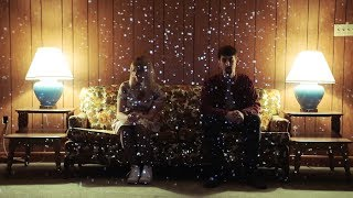 Watch Tigers Jaw Hum video