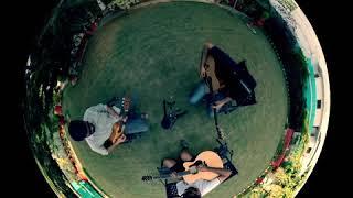 PaketMaar | One Minute Songs | Fazal, Sagar and Parijat