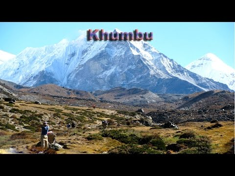 Top 10 Best Places to Visit in Nepal !! Tourist Attractions in Nepal