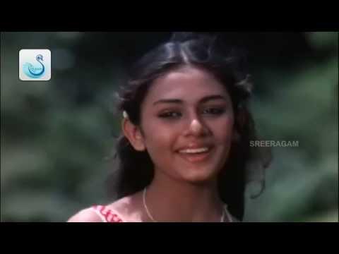 Kanamarayathu | Superhit Malayalam Full...