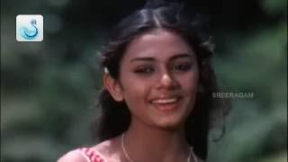 Kanamarayathu | Superhit Malayalam Full Movie | Shobana | Mammootty | Seema