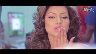 Hate Story 4 song   Rabba  Armaan Malik   Urvashi Rautela   Vivan Bhathena   Karan Wahi