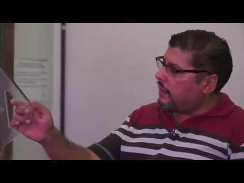 ISOSTÁTICA – Esforço Cortante - Com Prof. Marcus Vinícius
