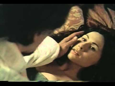 Download The Governess Trailer 1998