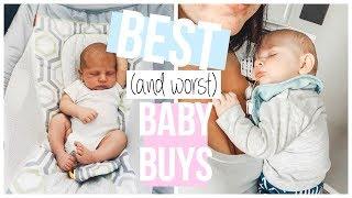 Newborn Baby Essentials 2019 :: 0 12 Weeks (0 3 Months)