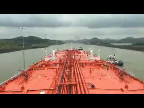 Aegean Unity - Arcadia Shipmanagement