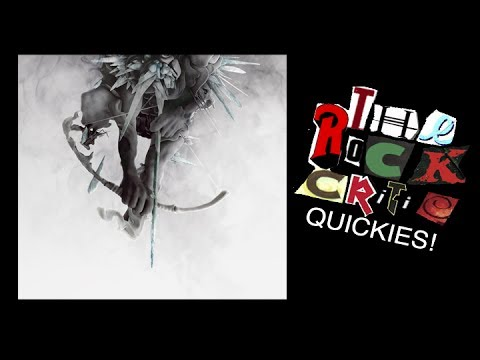 QUICKIES!: Linkin Park -