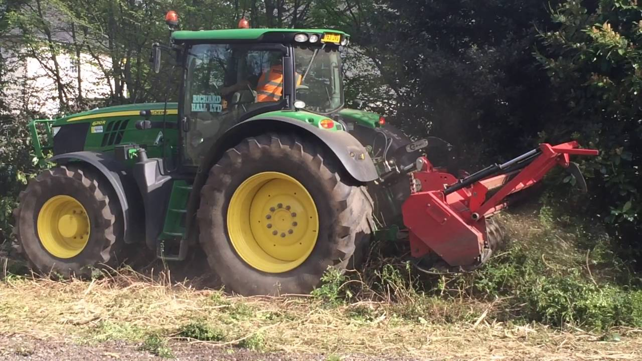 Agricultural machinery | South East England | Henley on Thames