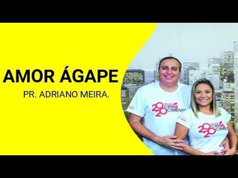 NOTÍCIAS: JOGO CONTRA TOMBENSE ADIADO, RAFAEL, ANDRÉ CURY, JOÃO DOIDO E EVERTON FELIPE from YouTube · Duration:  13 minutes 13 seconds