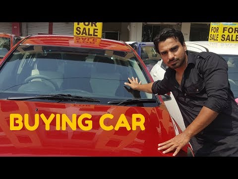 Going To Buy Car ? | Chevrolet Cruze, Swift, XUV, on Loan | Second Hand Cars on Sale