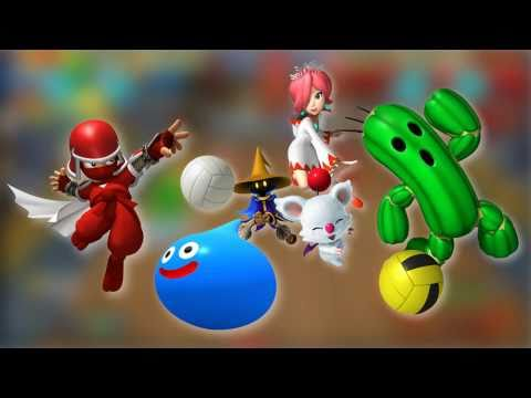 uk availability best supplier many fashionable Video Review / Overview - Mario Sports Mix