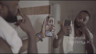 Abochi x Nessa - After Lockdown (Short Video)