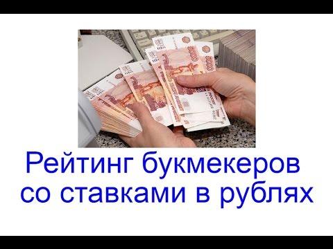 Как заработать на карту деньги через интернет-14