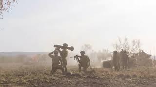 """ВСУ имеют новейшую версию FGM-148 Javelin с дальностью поражения более 4 км или тот еще """"металлолом"""""""