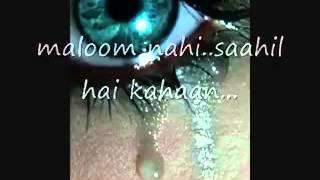 Lagu india mp4