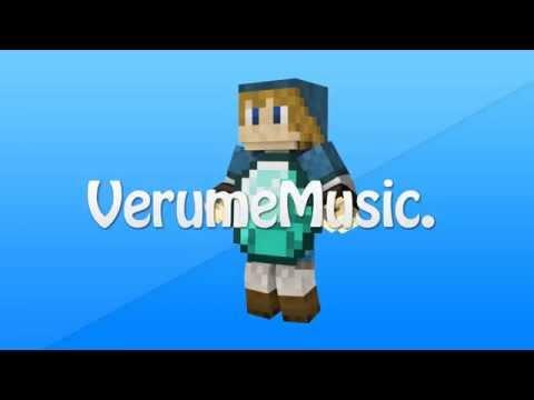 bastiappleLP Intro Song (Paul Atrocity - We Going On)