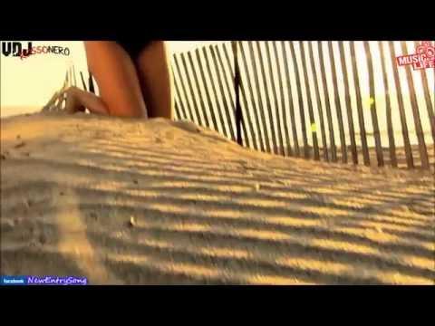 Akon  That Na Na New Song 2013 HD