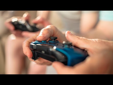 World Health Organisation makes gaming addiction an official disease