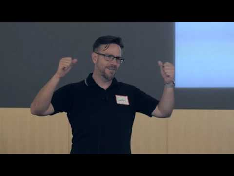 Building Out an Application Security Program, Seth Law 20151021