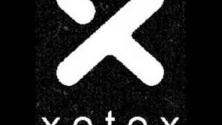 XOTOX - Mechanische Unruhe (original version)
