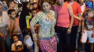Repeat youtube video اتفرج على رقص بلدى ساخن جدا جدا