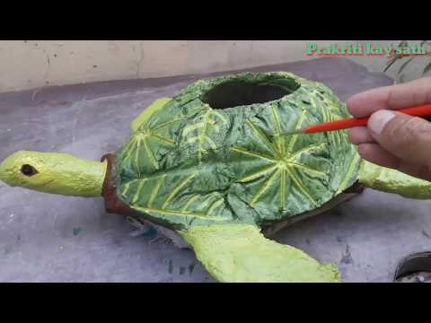 Amazing Ideas That Will Upgrade Your garden//Do it yourself.