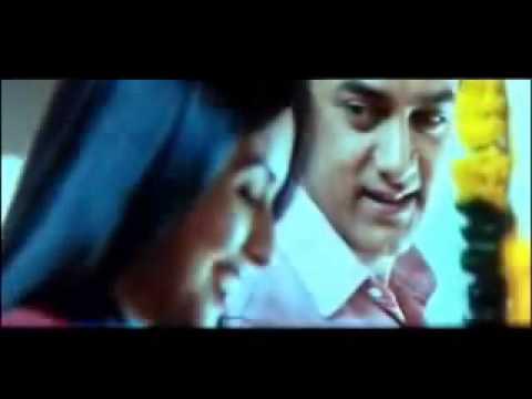 Tujhe main pyar karoon - YouTube.FLV aamir