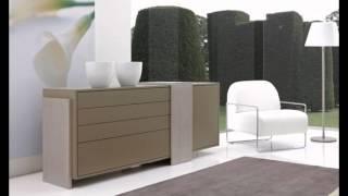 Urban Furniture | Urban Outfitters Furniture | Urban Home Furniture