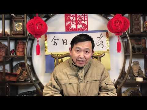 黄河边播报:【12-27戏315】马健被判无期罪名戳穿郭文贵蒙了一年多的弥天大谎!