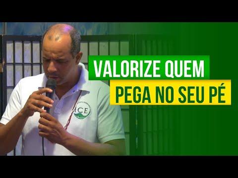 AMOR DOS PAIS | Caboclo Guaraci