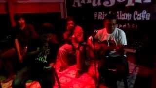 "Video ""Tanjung Perak"" versi Akustik (jazz) download MP3, 3GP, MP4, WEBM, AVI, FLV Juli 2018"