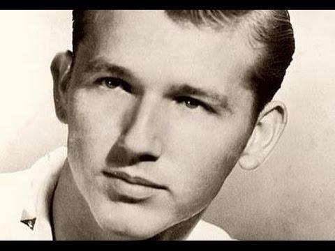 Floyd Cramer (Song: Forever)