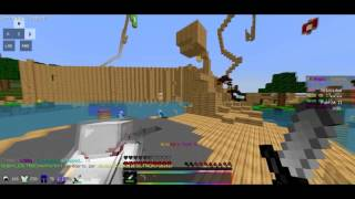 minewars   cw   kv ct kvn lcc   focus dr0p 8gapples   26 feb 2017