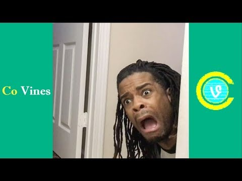 Top Vines of GotDamnZo (w/Titles) GotDamnZo Vine Compilation 2017 - Co Vines✔