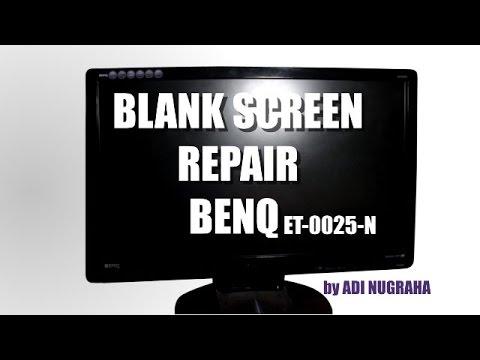 BENQ ET-0025-N WINDOWS DRIVER DOWNLOAD