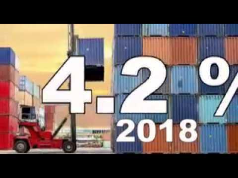 La economía peruana en 2018
