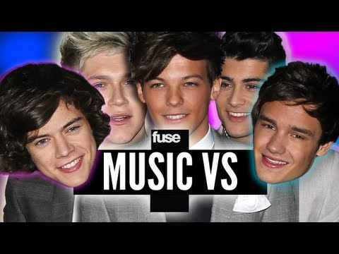 1 dream boy one direction dating sim game One direction's third uk single from made in the am check out the single 23rd sep 2015 moment buy made in the am subscribe newsletter get the 1d newsletter.