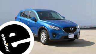 Mazda_CX-5_2013_Workshop_Manual6 2015 Mazda Cx 5 Wiring Diagram