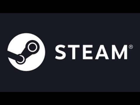 How To Update Steam Application To Latest Version [Tutorial]