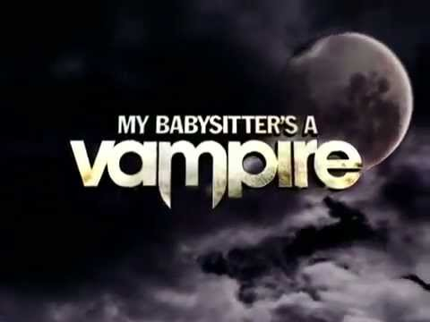 my babysitters a vampire season 1 watch online