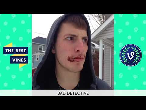 Ross Smith Best Vines Compilation | Best Viners March 2016